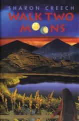 Moons01