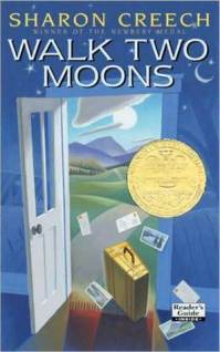 Moons03