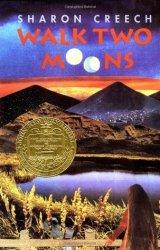 Moons04