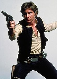 220px-Han_Solo_depicted_in_promotional_image_for_Star_Wars_(1977)