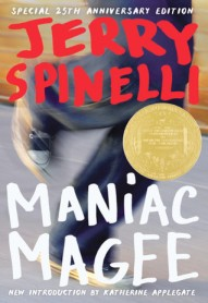 Maniac02
