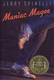 Maniac03