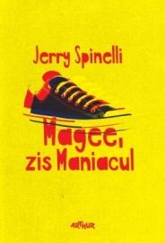Maniac05