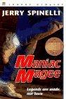 Maniac08