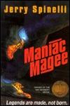 Maniac09