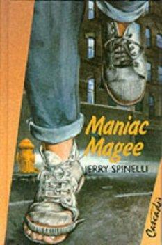 Maniac10