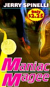 Maniac11