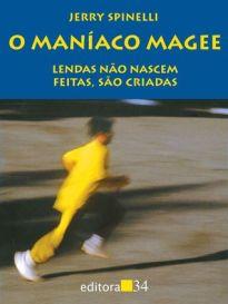 Maniac15