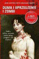 Zombie12