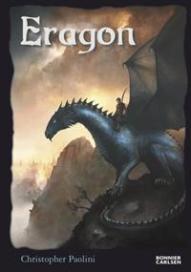 Eragon01