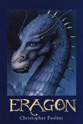 Eragon02