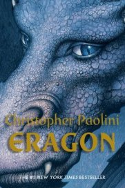 Eragon03