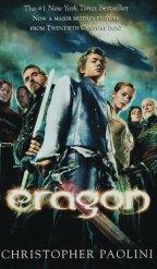 Eragon04