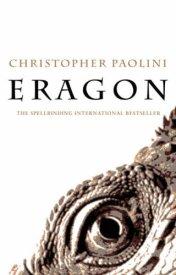 Eragon06