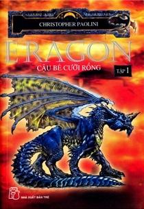 Eragon09