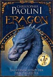 Eragon10