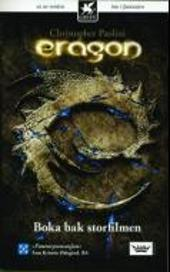 Eragon11