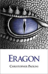 Eragon12