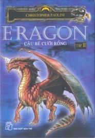 Eragon14