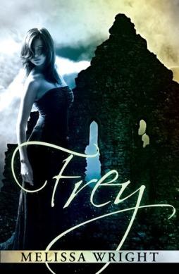 Frey1