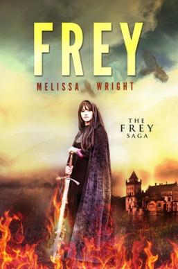 Frey2