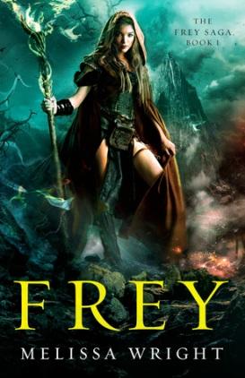Frey_mech_fnl.indd