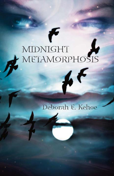 MIdnight Metamorphosis (1)