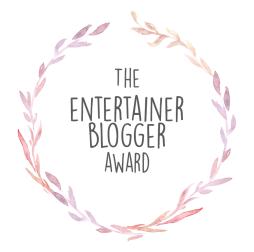 the-entertainer-blogger-award