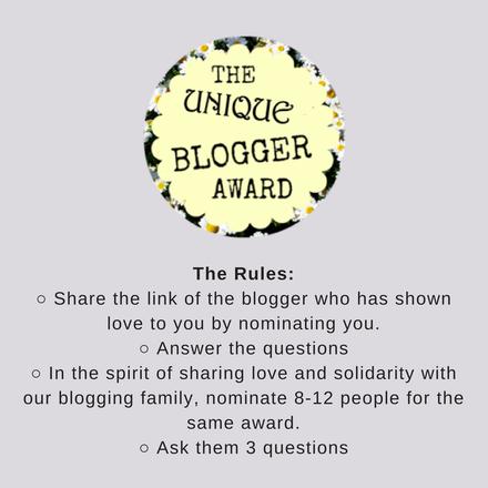 unique-blogger-award