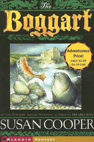 Boggart01