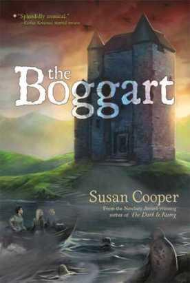 Boggart04