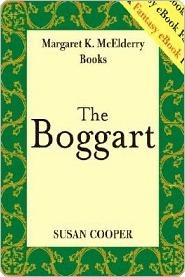 Boggart05