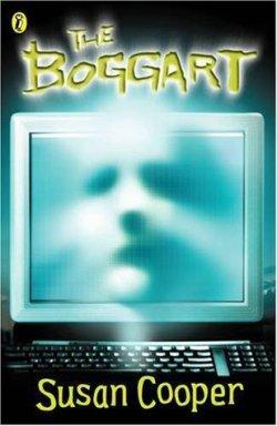 Boggart06