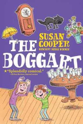 Boggart07