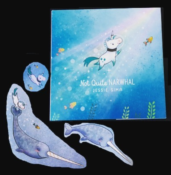 Narwhal2.PNG