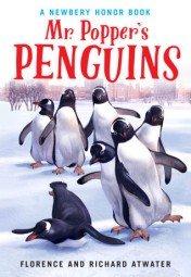 Penguins01