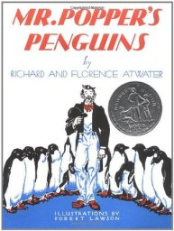 Penguins04