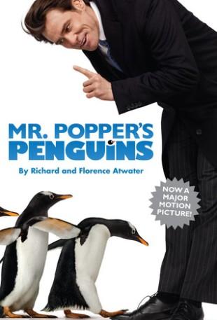 Penguins05