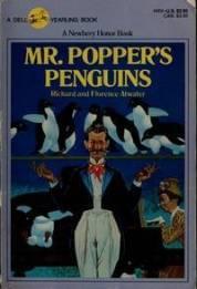 Penguins07