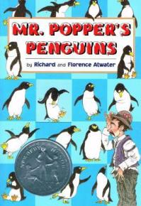 Penguins09