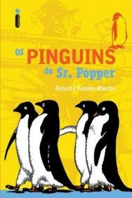 Penguins10