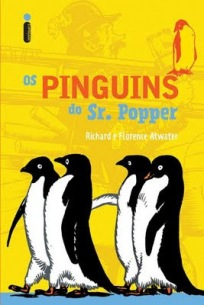 Penguins10