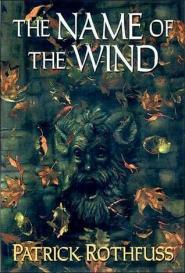 Wind01