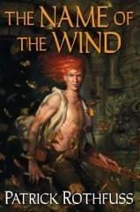 Wind02