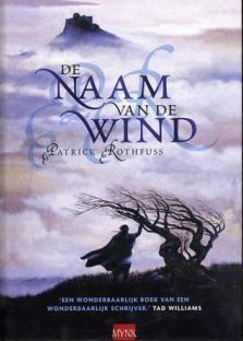 Wind07
