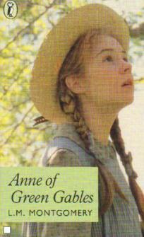 Anne12