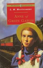 Anne14
