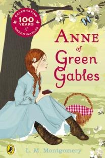 Anne15