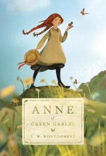Anne18