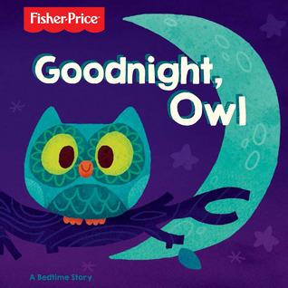 GoodnightOwl